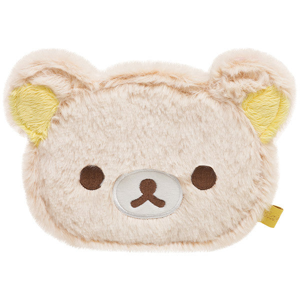 Rilakkuma Sherbet Mirror Light Color San-X Japan