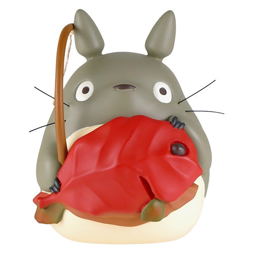 My Neighbor Totoro Lucky Figure Studio Ghibli Japan