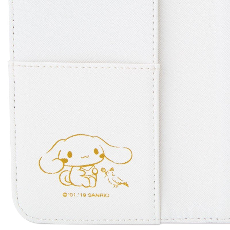 Cinnamoroll Multi Smartphone Case Cover Birthday Purple Sanrio Japan 2019
