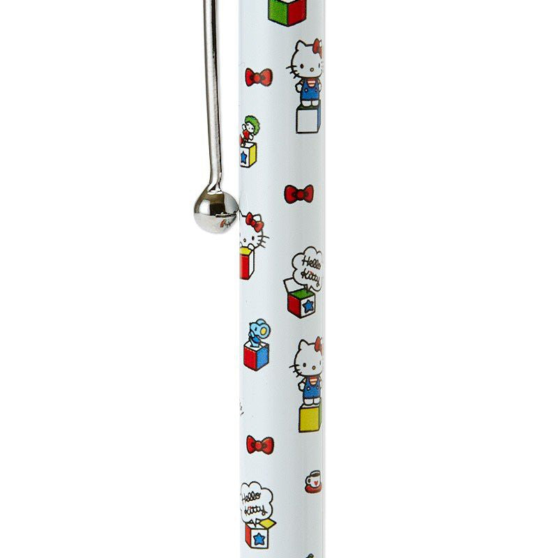 Hello Kitty Touch Pen Sanrio Japan Mobile Accessory