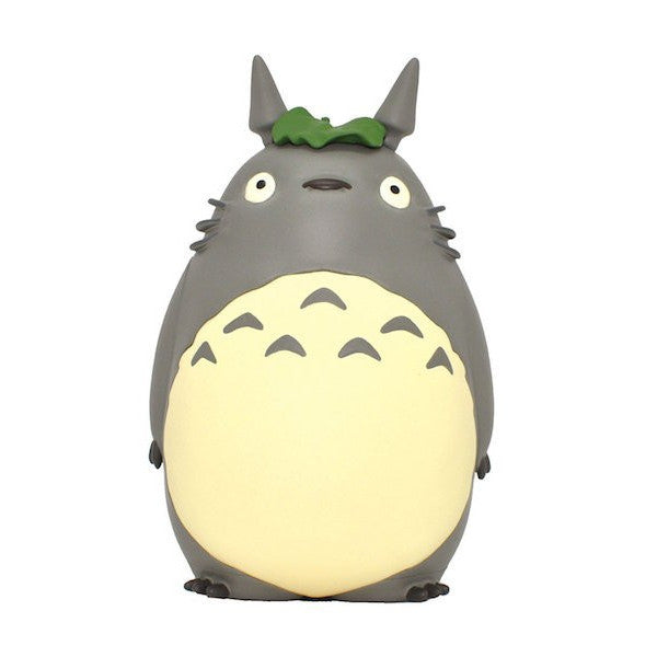 25 pieces My Neighbor Totoro Kumukumu 3D Puzzle Studio Ghibli Japan