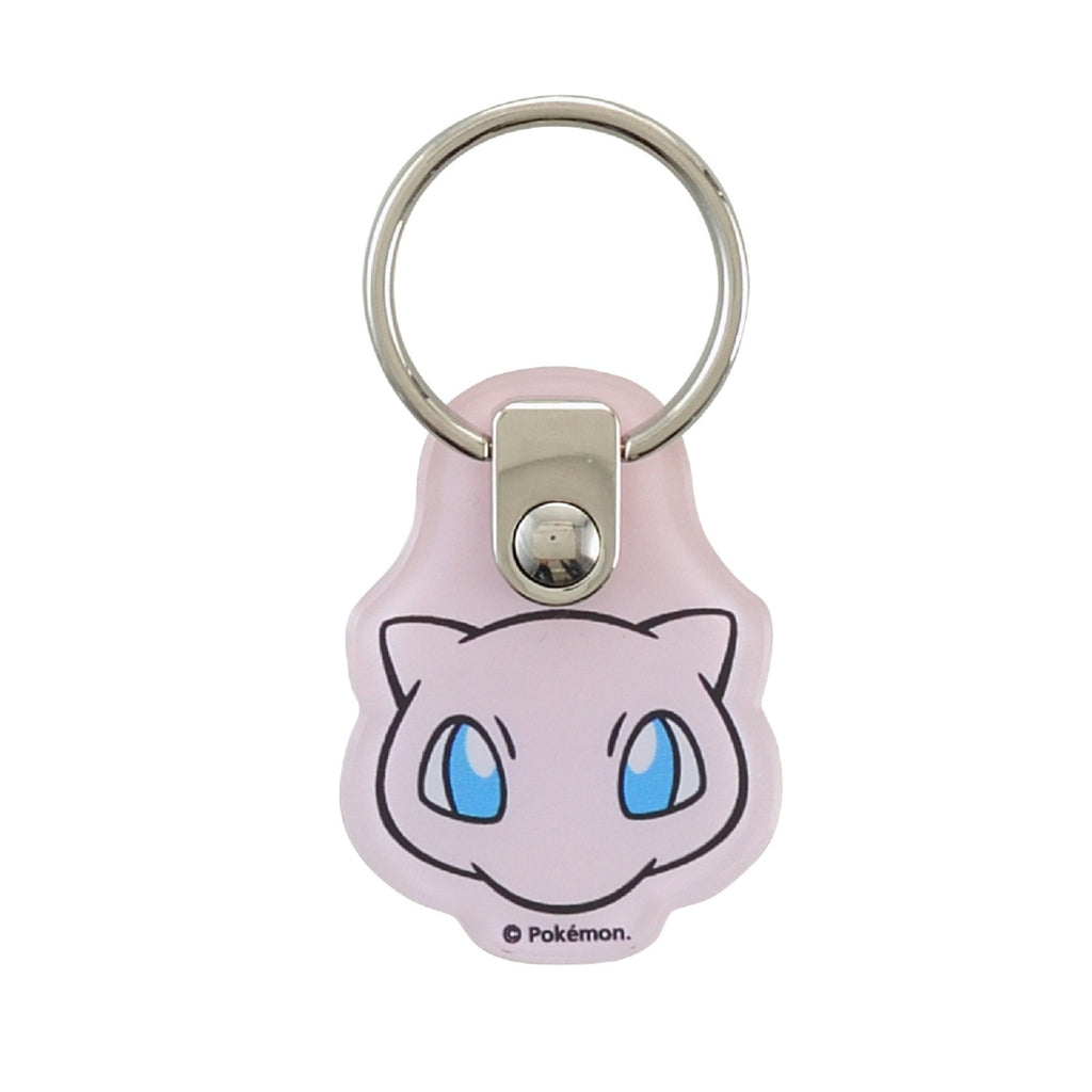 Mew Smartphone Multi Ring Pokemon Center Japan Original