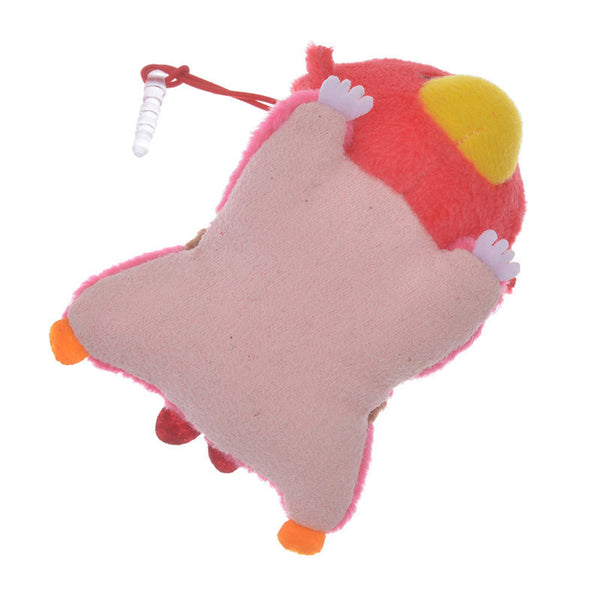 Panchito Pistoles Mobile Accessory Cleaner Sleeping Disney Store Japan