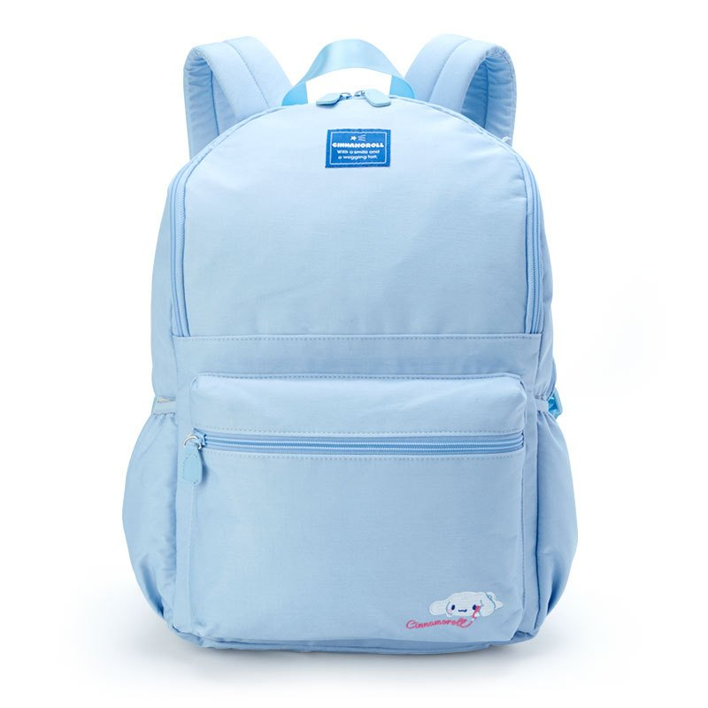 Cinnamoroll Backpack HAPPY SPRING Sanrio Japan 2021