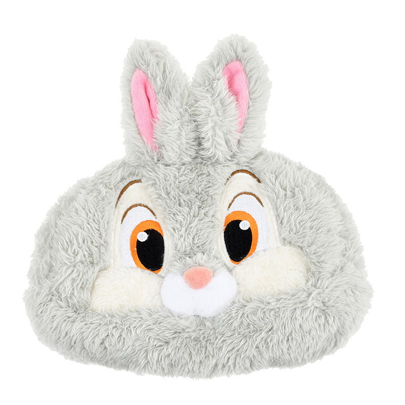 Thumper Plush Pouch Easter 2020 Disney Store Japan