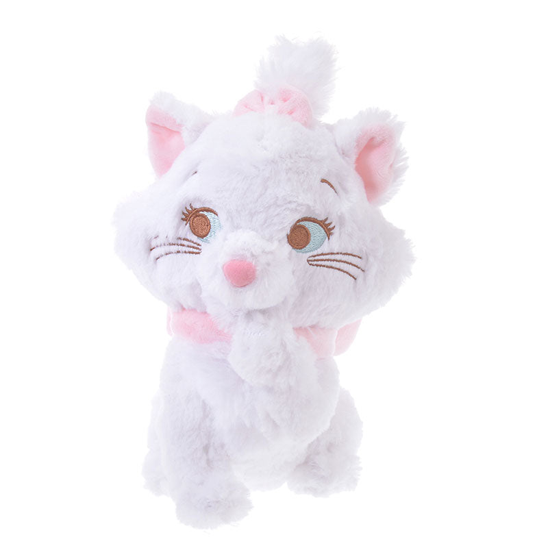 The Aristocats Marie Plush Doll Cat Day 2020 Disney Store Japan