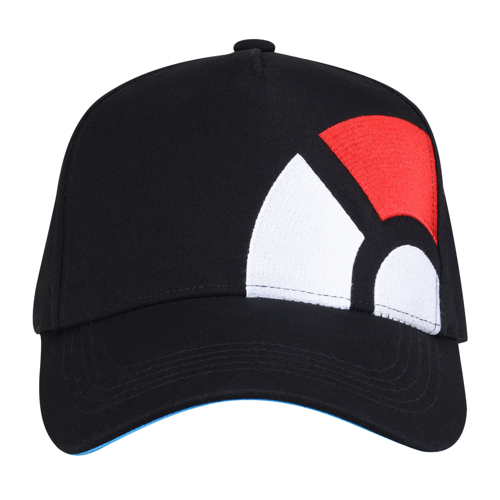Poke Monster Ball Cap Pokemon GO Center Japan Original