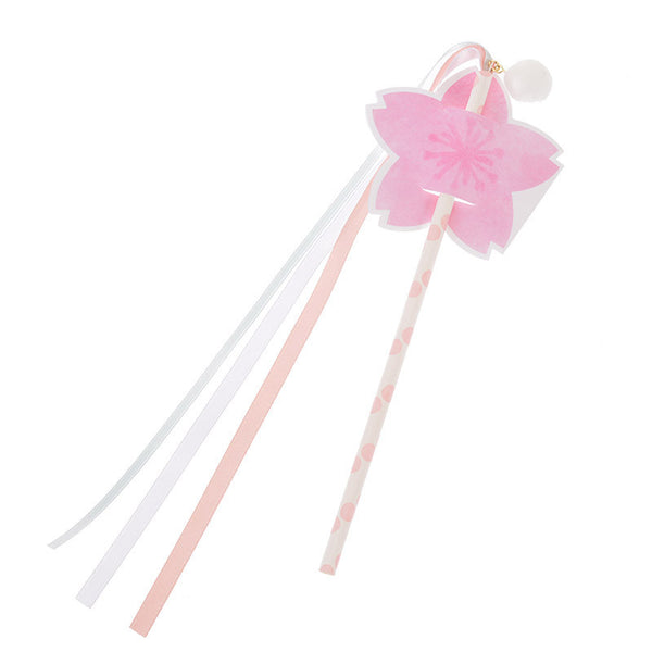 Ribbon Ones for ufufy S SAKURA 2018 Disney Store Japan