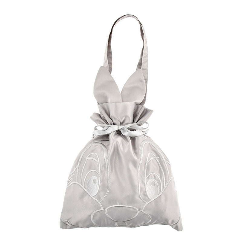 Thumper Tote Bag Easter 2020 Disney Store Japan
