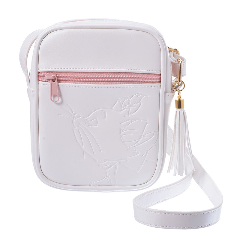 The Aristocats Marie Shoulder Bag Cat Day 2020 Disney Store Japan