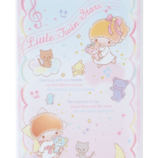 Little Twin Stars iPhone 6 6s Case Cover Sky Dance Sanrio Japan Kiki Lala