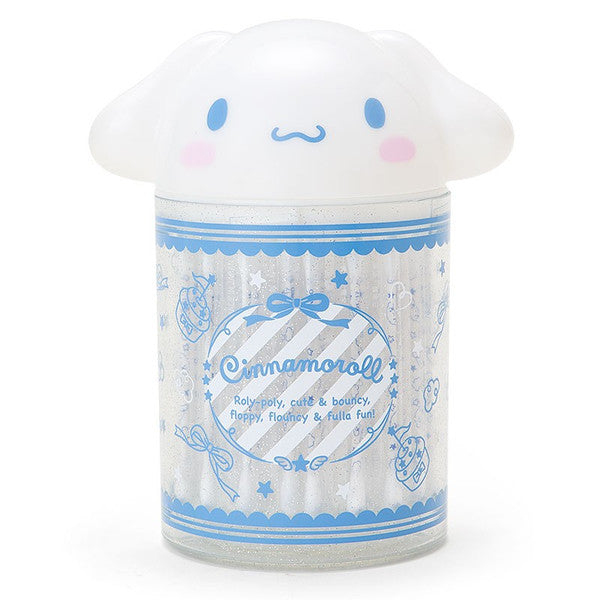 Cinnamoroll Swab Case Sanrio Japan