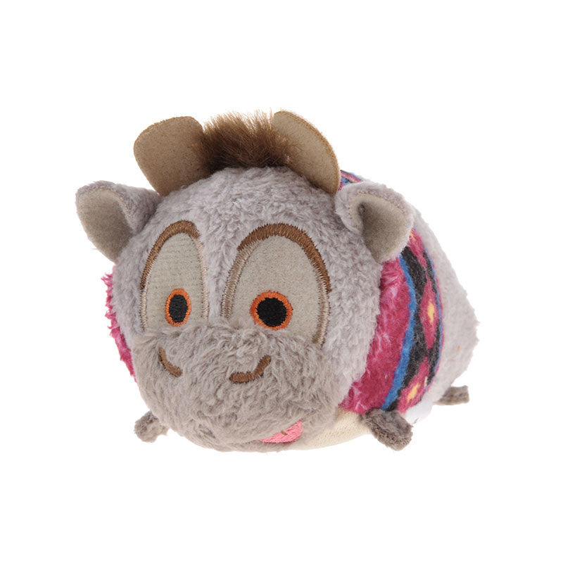 Disney Store Japan TSUM TSUM (S) Frozen Sven Plush Doll Princess