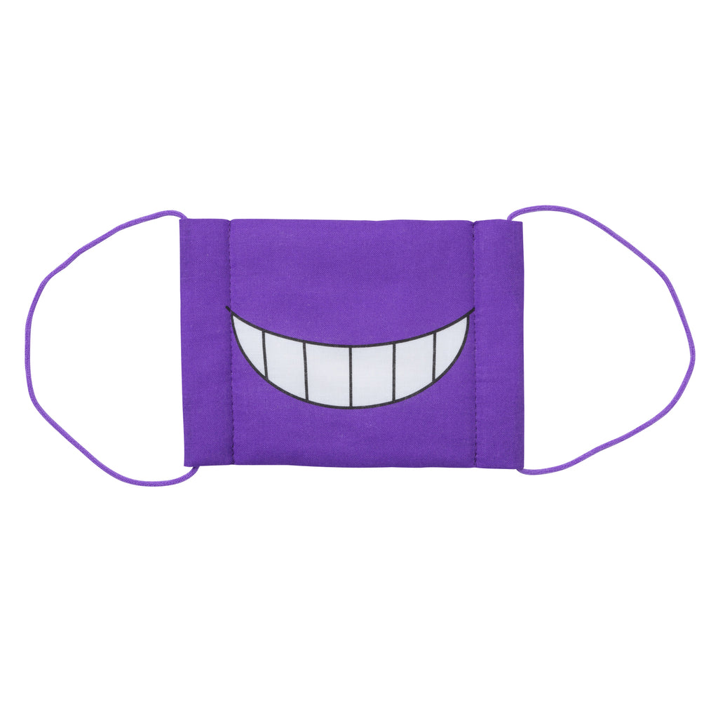 Gengar Mask Pokemon Center Japan Original
