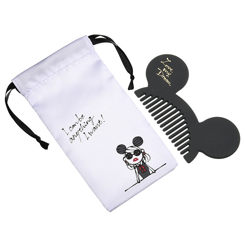 Comb Disney Artist Collection by Daichi Miura Disney Store Japan