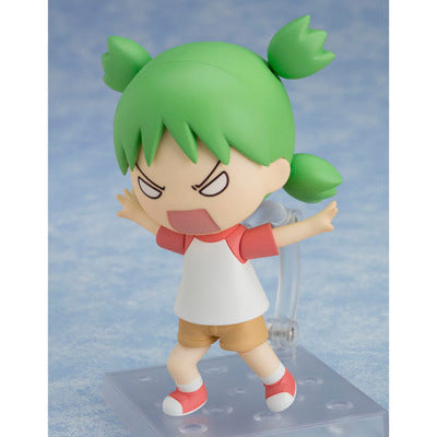 Danbo Nendoroid Figure Yotsuba Japan 5 kinds of face