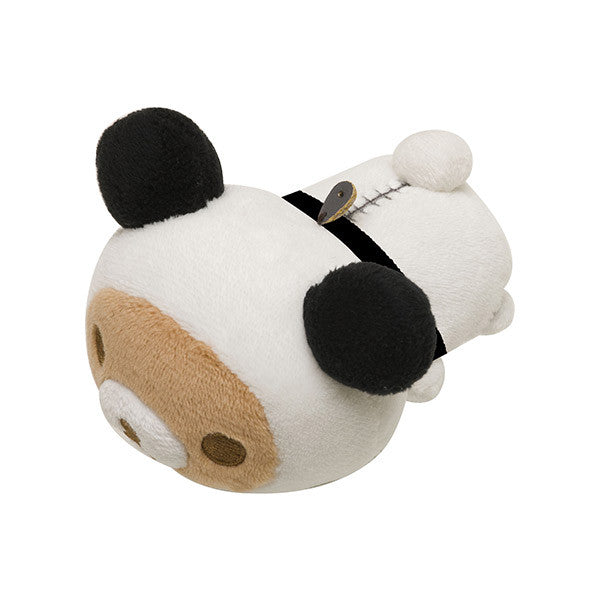 San-X Tsum Tsum Panda Rilakkuma Plush Doll Japan Squishy Soft Bear 2015 NEW