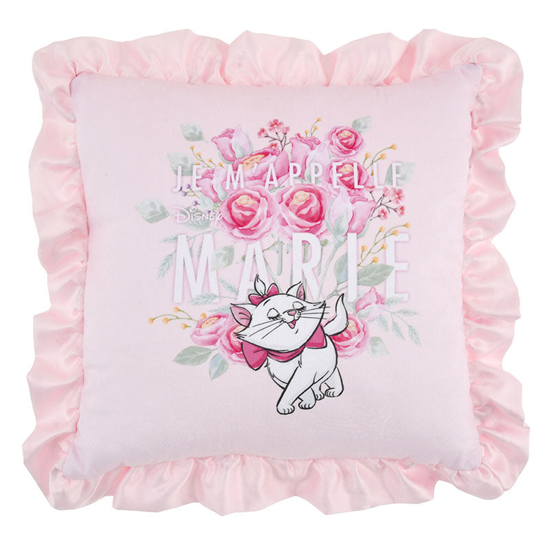 The Aristocats Marie Cushion Cat Day 2020 Disney Store Japan