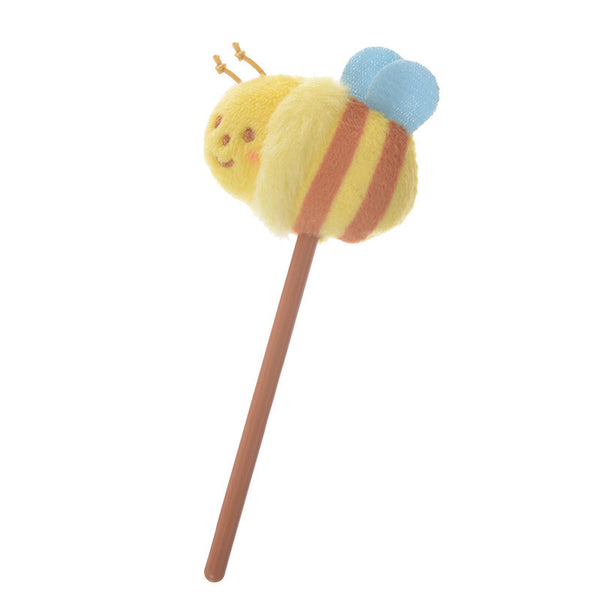 Honey Bee Stick for Plush Doll S ufufy Disney Store Japan