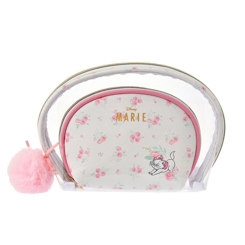 The Aristocats Marie Pouch Cat Day 2020 Disney Store Japan