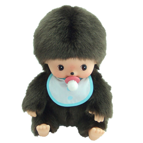 Bebichhichi Soft Doll L Boy Monchhichi Japan