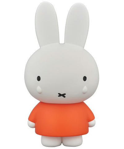 Miffy Cry UDF Figure Dick Bruna Series 1 Ultra Detail Figure
