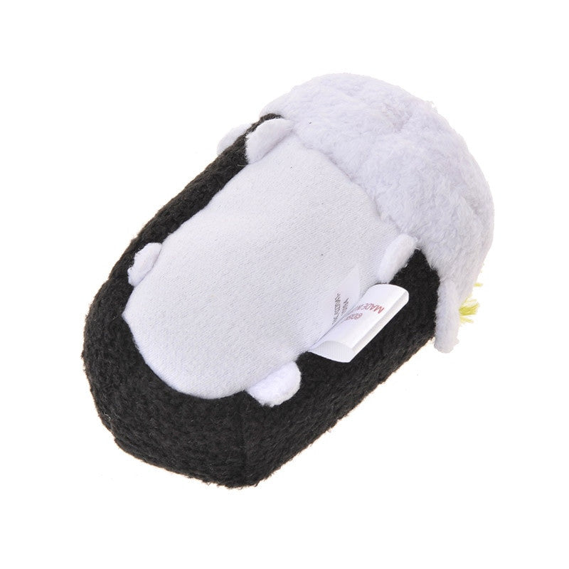 TSUM TSUM Plush S Barrel Nightmare Before Christmas Disney Store Japan 2015