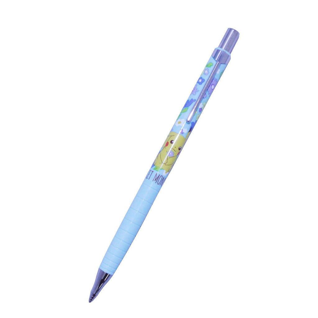 Mechanical Pencil Orenz 0.5mm B Pokemon Center Japan Original