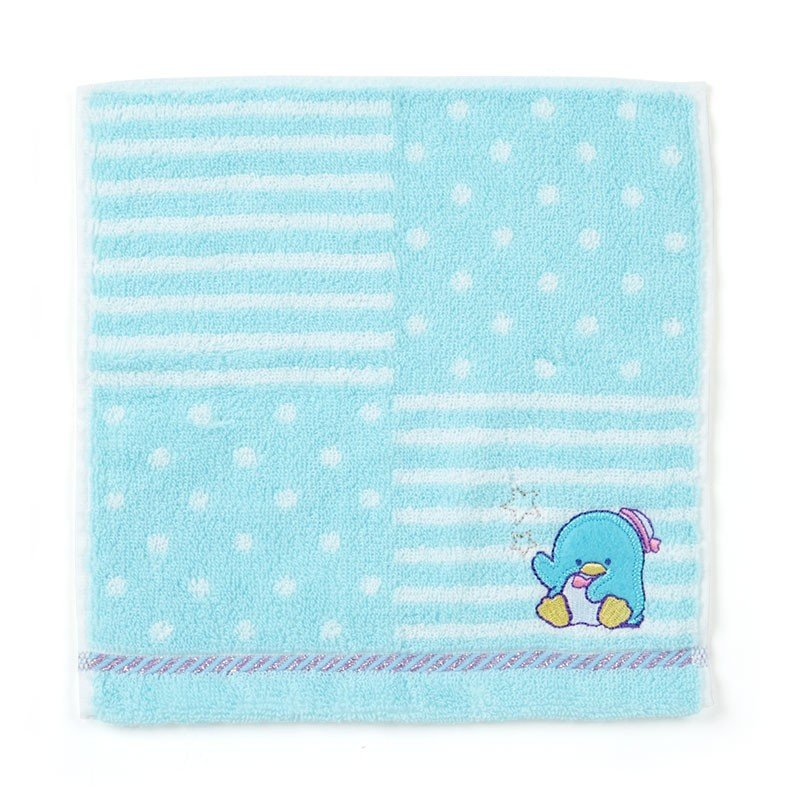 Tuxedosam mini Towel Mix Sanrio Japan