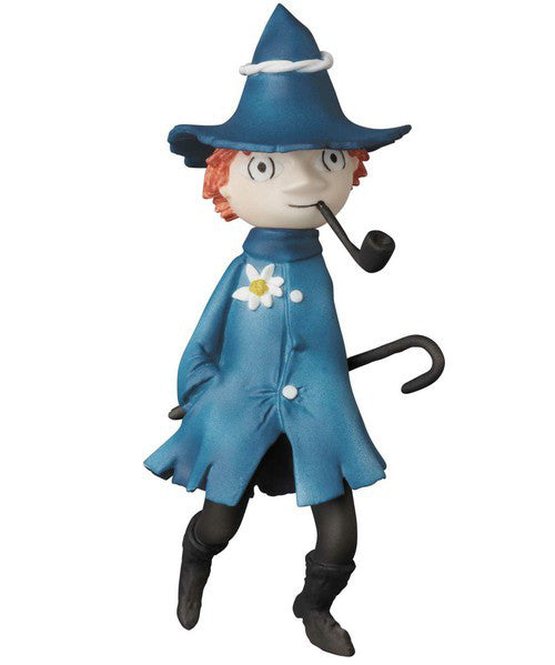 Joxter UDF Figure MOOMIN Series 2 Ultra Detail Figure MEDICOM TOY