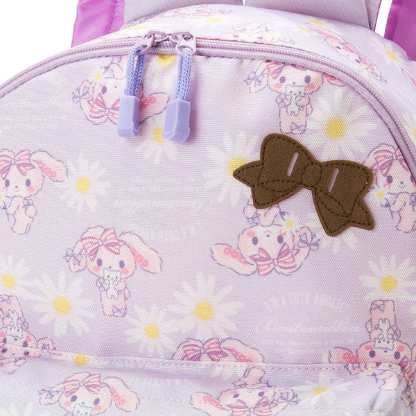 Bonbonribbon Kids Backpack L Margaret 13.5L Sanrio Japan