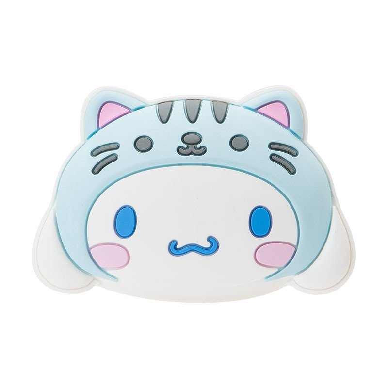 Cinnamoroll Clip Cat Meow Sanrio Japan