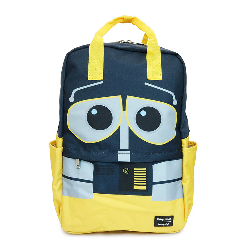 WALL-E Backpack Loungefly Disney Store Japan