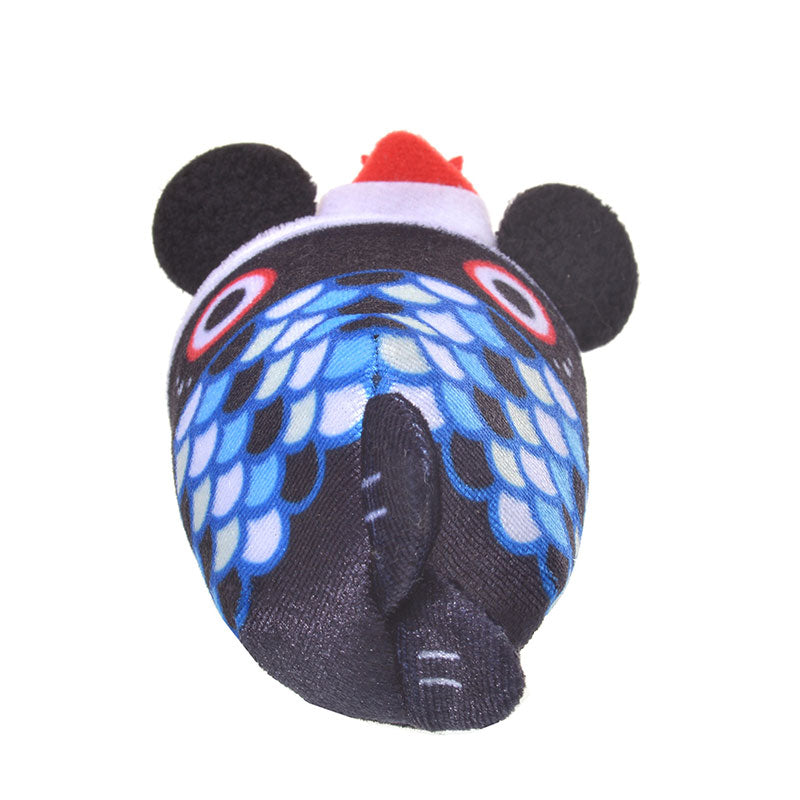 S Disney Plush doll TSUM TSUM Donald Carp Streamer Japan import Disney Store