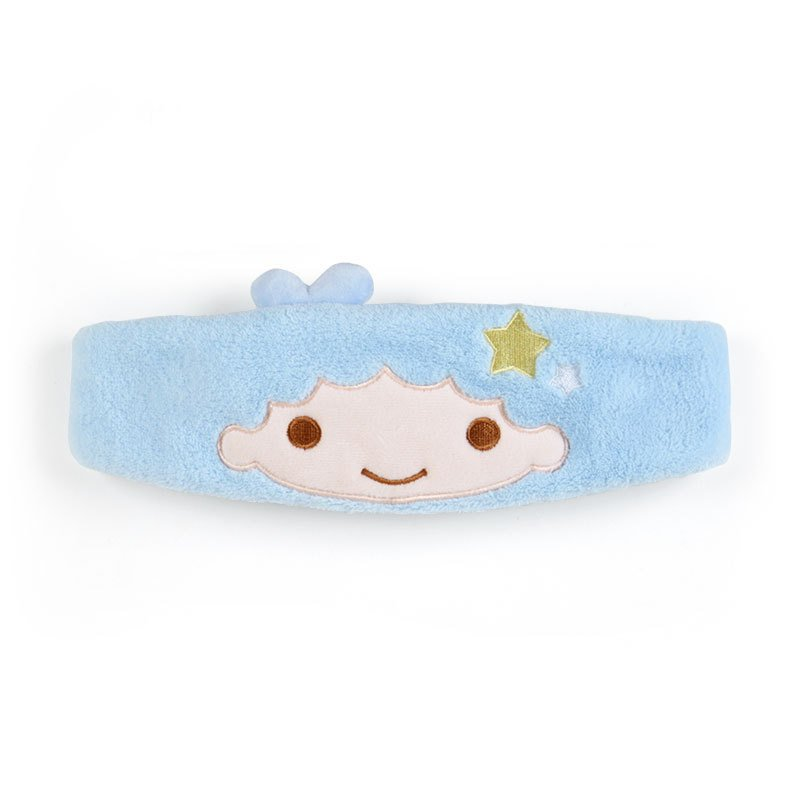 Little Twin Stars Kiki Hair Turban Character Sanrio Japan