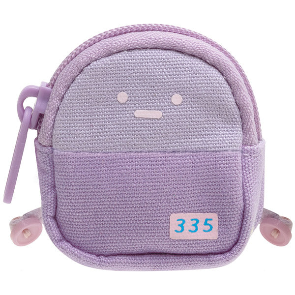 Sumikko Gurashi Tapioca Backpack Costume for mini Plush San-X Japan