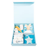 Peter Rabbit Gift-keepsake memory box