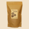 Peruvian Criollo Raw Cacao Powder 500g bag