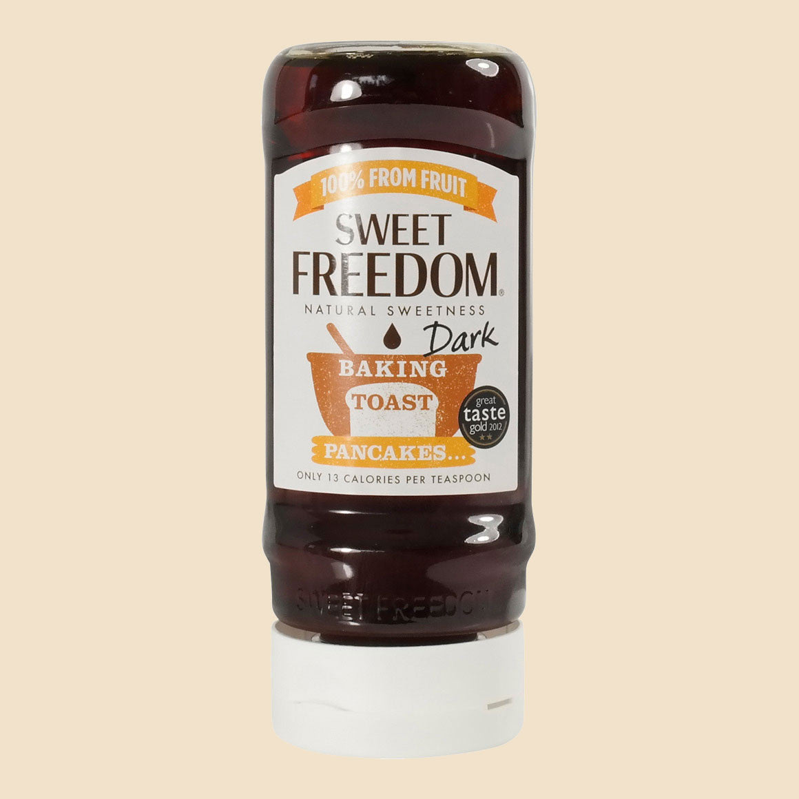Are Freedom S Choice Food Products Gluten Free
