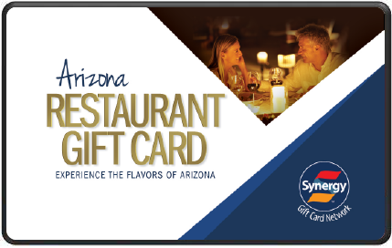 Arizona Gift Card $50 Gift Card