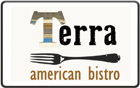 Terra American Bistro $100 Gift Card