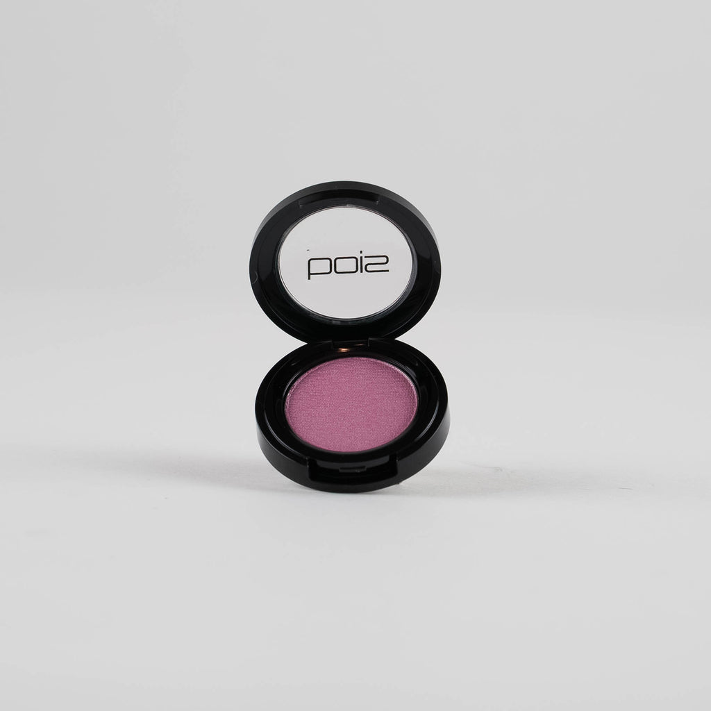 Dazzle Me (eyeshadow)