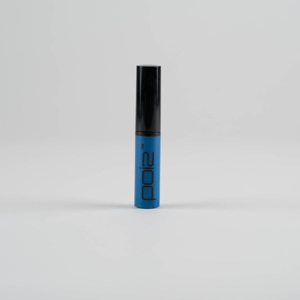Electric Blue (Extreme Lip Gloss)
