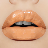 Peaches & Cream (Extreme Lip Gloss)