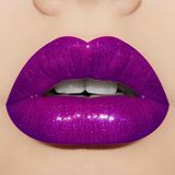 purple passion (cream lip gloss)