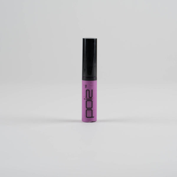 Purple Dragon (Extrem Lip Gloss)