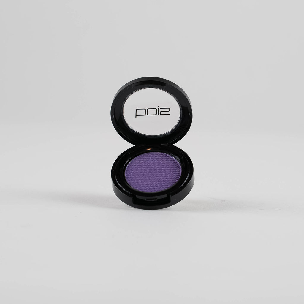 Purple Roses (eyeshadow)