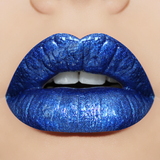 Royal (extreme glitter gloss)