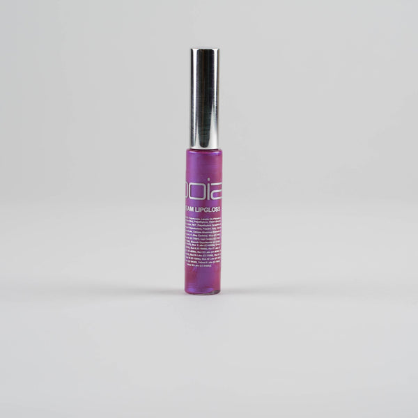 Radiance (Cream lip gloss)