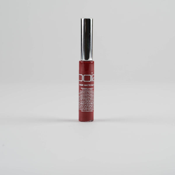 Vixen (Magic Matte Lipgloss)